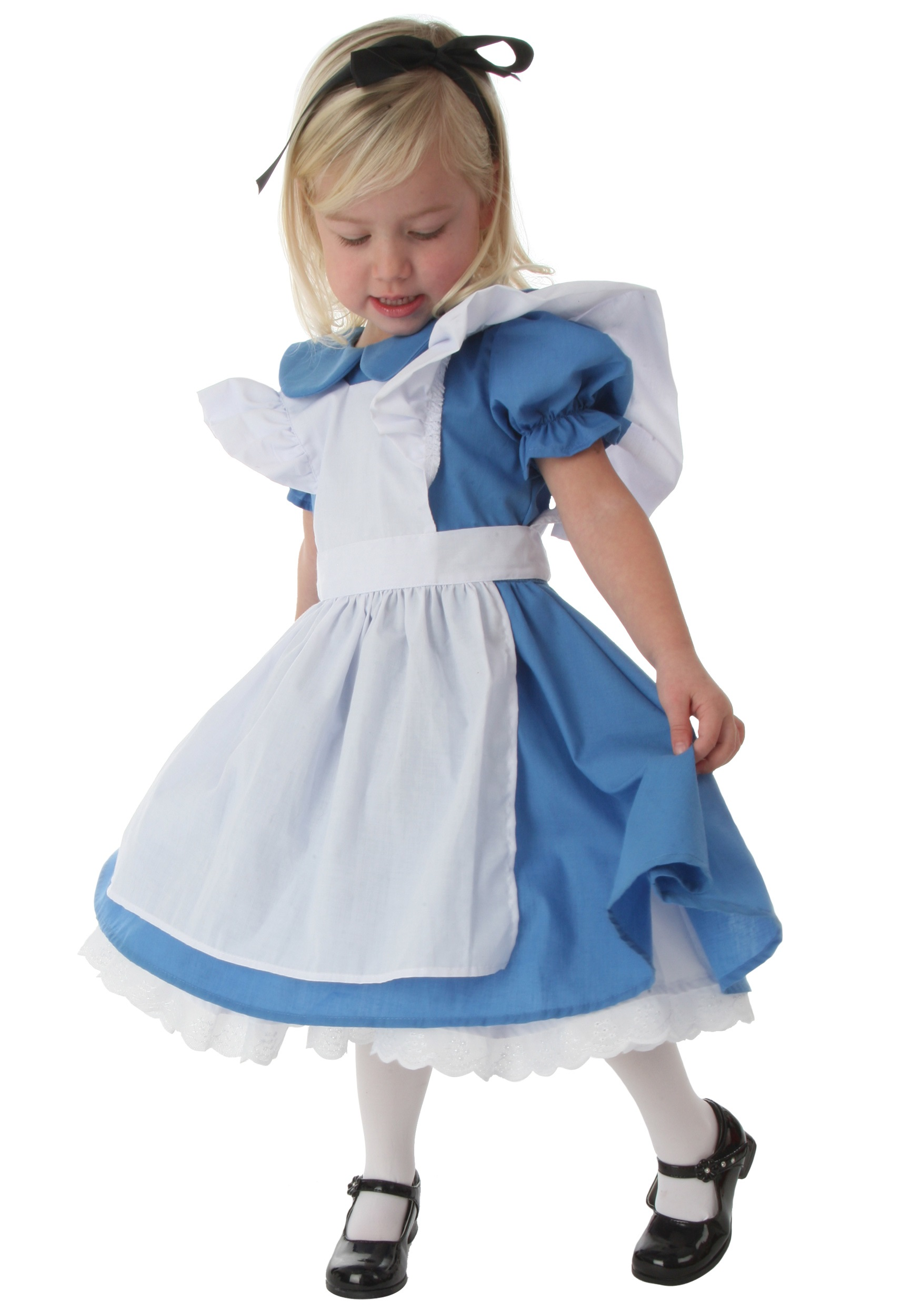 high quality cinderella halloween costumes for kidsbuy cheap high quality cinderella halloween costumes for kids buy cheap