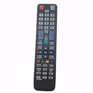 Image 1 - Afstandsbediening Geschikt Voor Samsung Tv AA59 00507A AA59 00465A AA59 00445A