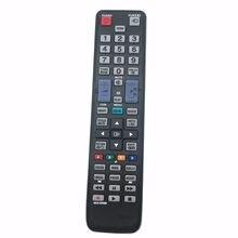 Controle remoto adequado para samsung tv AA59-00507A AA59-00465A AA59-00445A