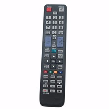 REMOTE CONTROL Suitable FOR SAMSUNG TV AA59 00507A AA59 00465A AA59 00445A