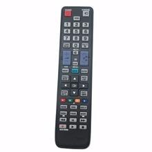 שלט רחוק מתאים עבור SAMSUNG טלוויזיה AA59 00507A AA59 00465A AA59 00445A