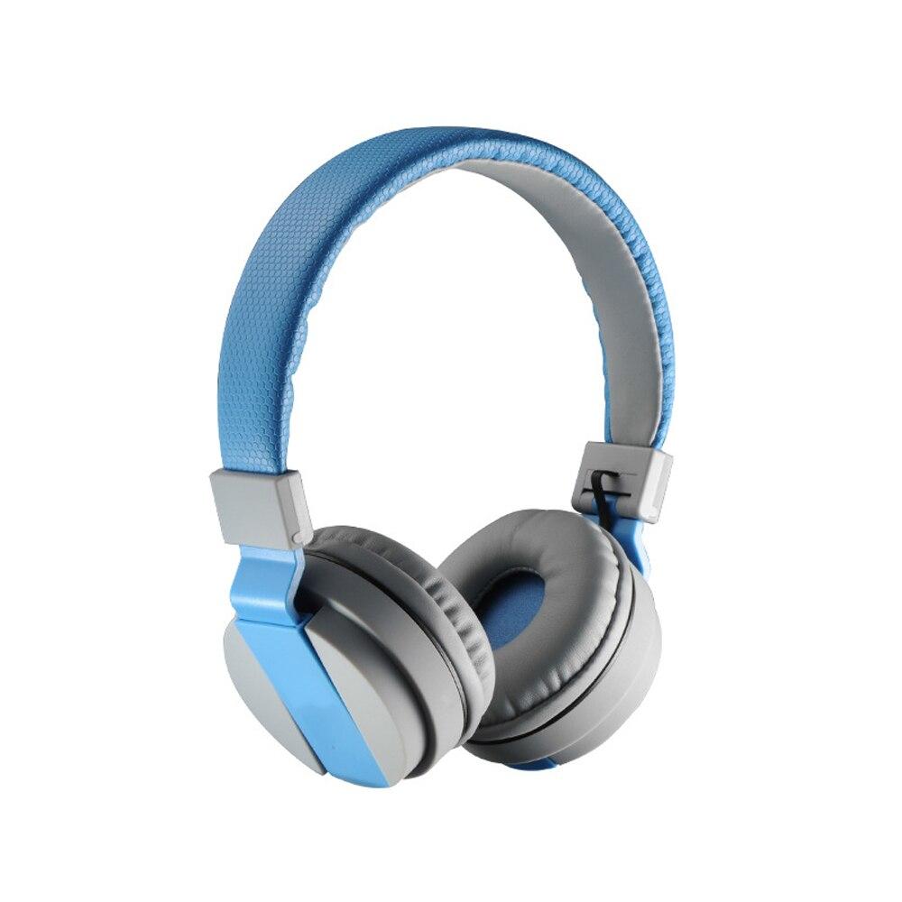 Wireless Headphones Stereo Foldable earphone Bluetooth Headset Music Earphone with Micphone Earphone Microphone headset bluetoot бутсы футбольные nike phantom iii elite df fg ah7292 081 jr детские сер оранж