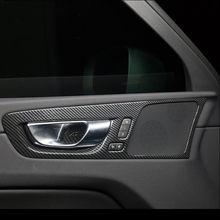 Promocion De Volvo Xc60 Interior Trim Compra Volvo Xc60 Interior