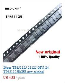 5pcs AP9402GYT 9402GYT MOSFET QFN-8 9402 original novo