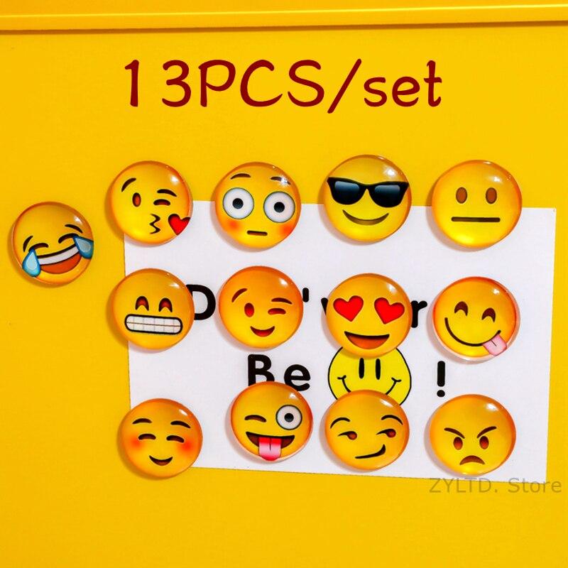 Emoji Smiles Paper Plate 4 x 4 Inch Melamine Beverage Coasters 8 Piece Set