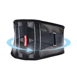 1Pcs Tcare Lower Back Brace Su