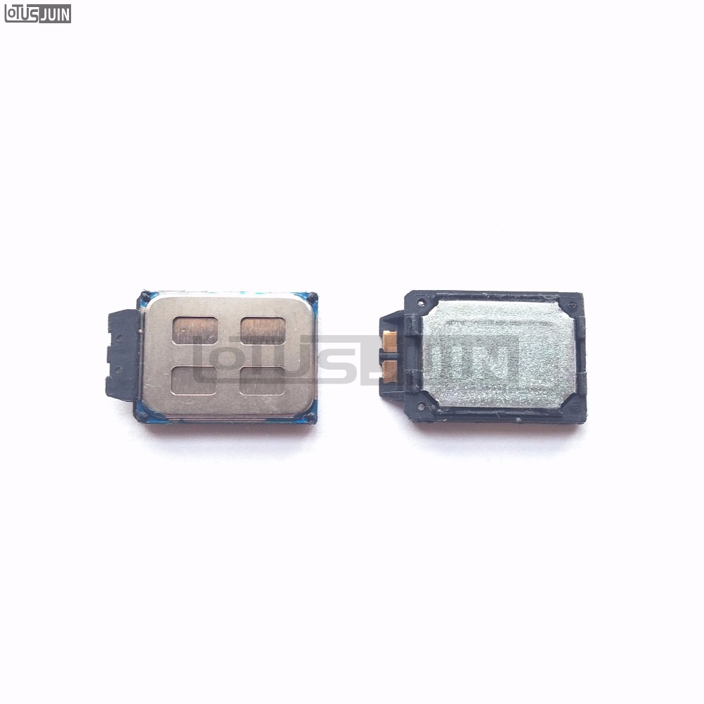 1pcs Loudspeaker Loud Speaker For Samsung J3/J320/J510/J710 Buzzer Ringer Board Replacement Spare Parts
