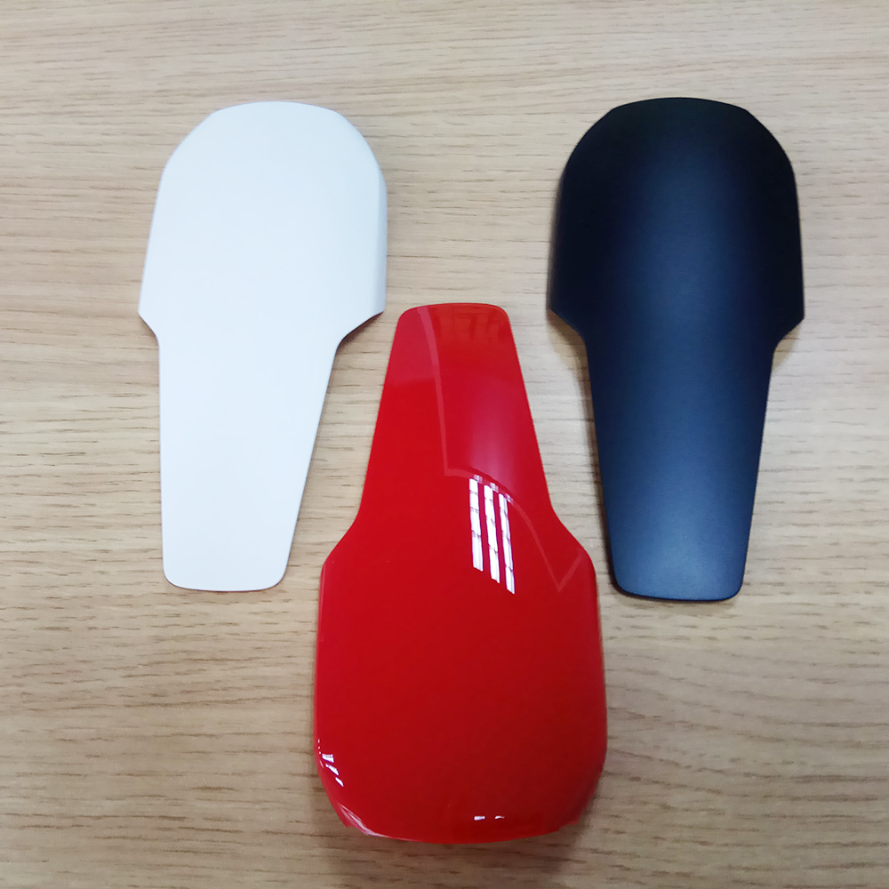 in-stock-original-font-b-mavic-b-font-air-upper-body-shell-top-cover-upper-dji-font-b-mavic-b-font-air-body-housing-spare-parts-red-white-black-replacement