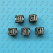 5 pcs NEEDLE BAR DRIVE LEVER ASSY YN5 # HB230361 for BARUDAN