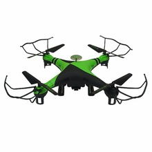 XBM 38W 0 3MP 2 4Ghz 6 Axis Gyro RC Quadcopter 3D Roll font b Drone