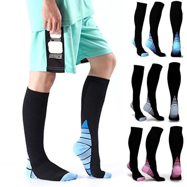 mens support socks