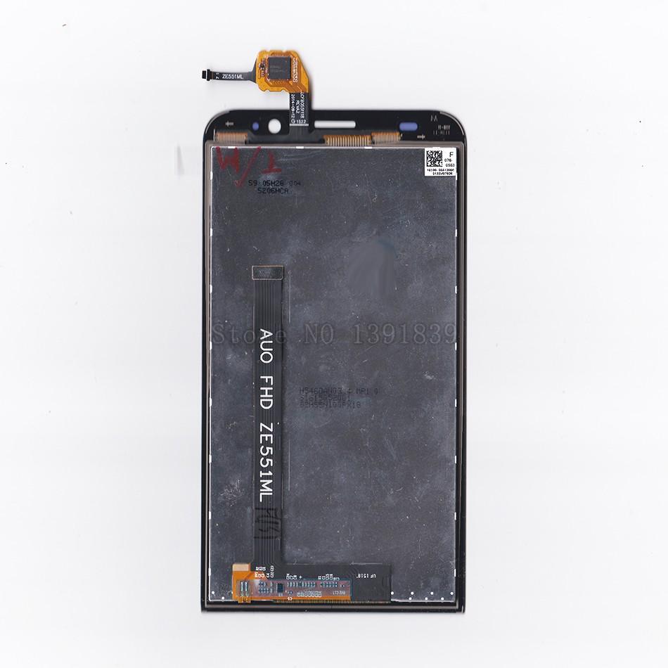 ZE551-2