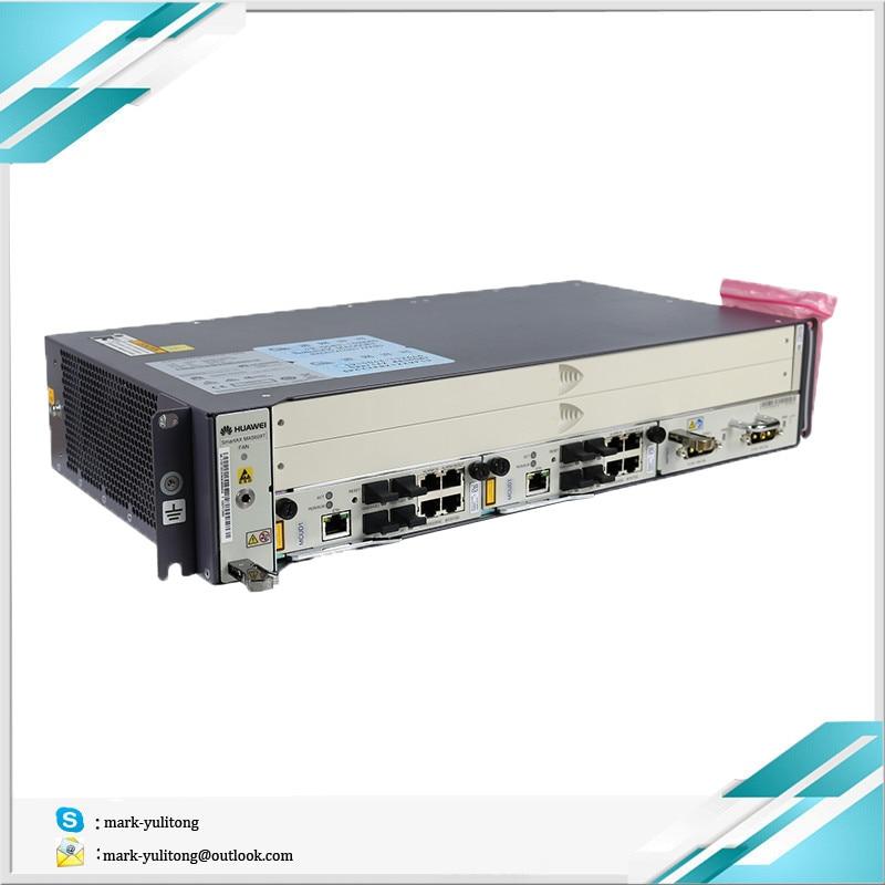 Mcud1 10g Placa De Uplink Mini Ma5608t Gpon Mpwd Ac 1 Epon Gpon Olt Ftth Hua Wei Olt Com 2 Dc Power Board