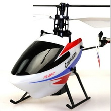Hot Sell V911 V911-1 Upgrade Version WLtoys V911-Pro V911-2 4 Channel 2.4GHz Gyroscop Remote Control RC Helicopter vs syma F1 F3