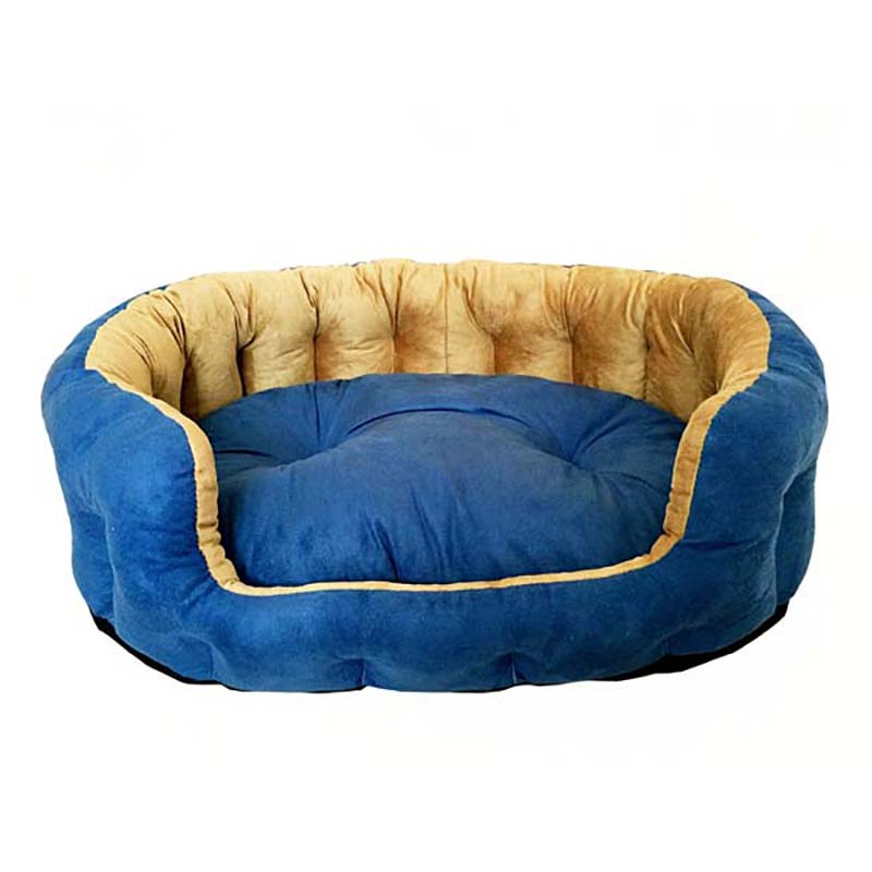 2019 Extra Large Dog Bed Pet Mat Cozy Soft Tapis Pour Chien Outdoor Kennel Puppy Pads Coperta Cane Cama Para Cachorro ATB 246 in Houses Kennels Pens from Home Garden
