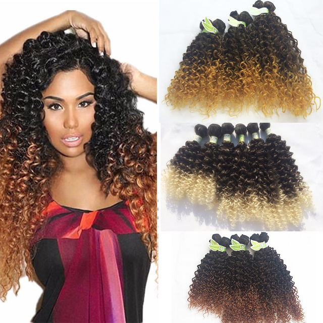 6pcspack 200g curly hair synthetic hair extension color t2613 6pcspack 200g curly hair synthetic hair extension color t2613 high quality 2016 pmusecretfo Image collections