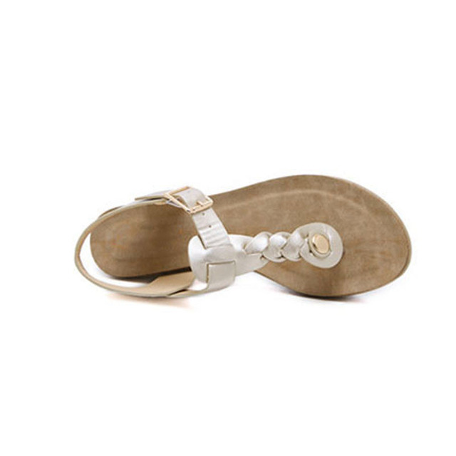 Comfortable High Heel Platform Non Slip Sandals