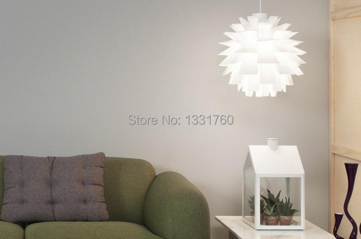 modern designer lighting. aliexpresscom buy modern pendant lamp designer lighting 65cm normann copenhagen simon karkov norm 69 pp suspension from reliable light lightning