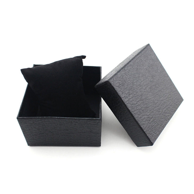Black Box Only