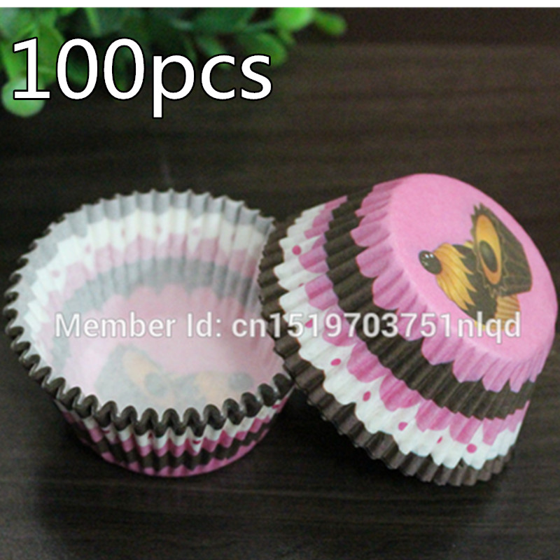 Coffee & Tea Accessories  Coffee & Tea Accessories: 5 PCS/lot Cute Snail Shape Silicone Tea Bag Holder Cup Mug Candy Colors Gift Set GOOD Random Color!