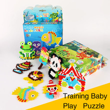 Buy toy for child spin and get free shipping on AliExpress com
