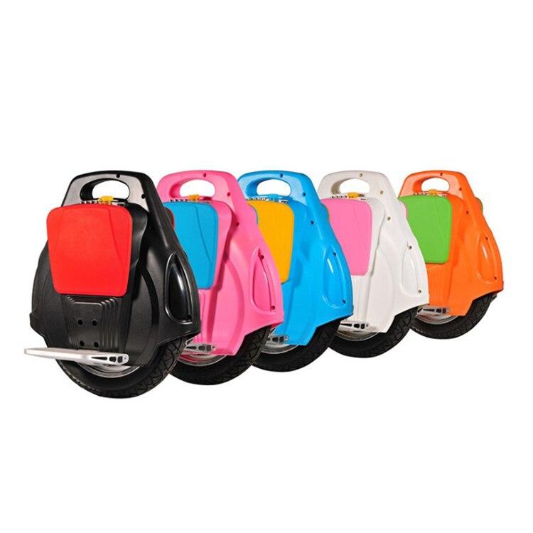Dérive scooter monowheel planche à roulettes avec moteur électrique trottinette trotinette electrique phunkeeduck une roue gyro scooter
