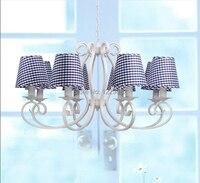 Classical Easy Europe Modern design chandelier light for room