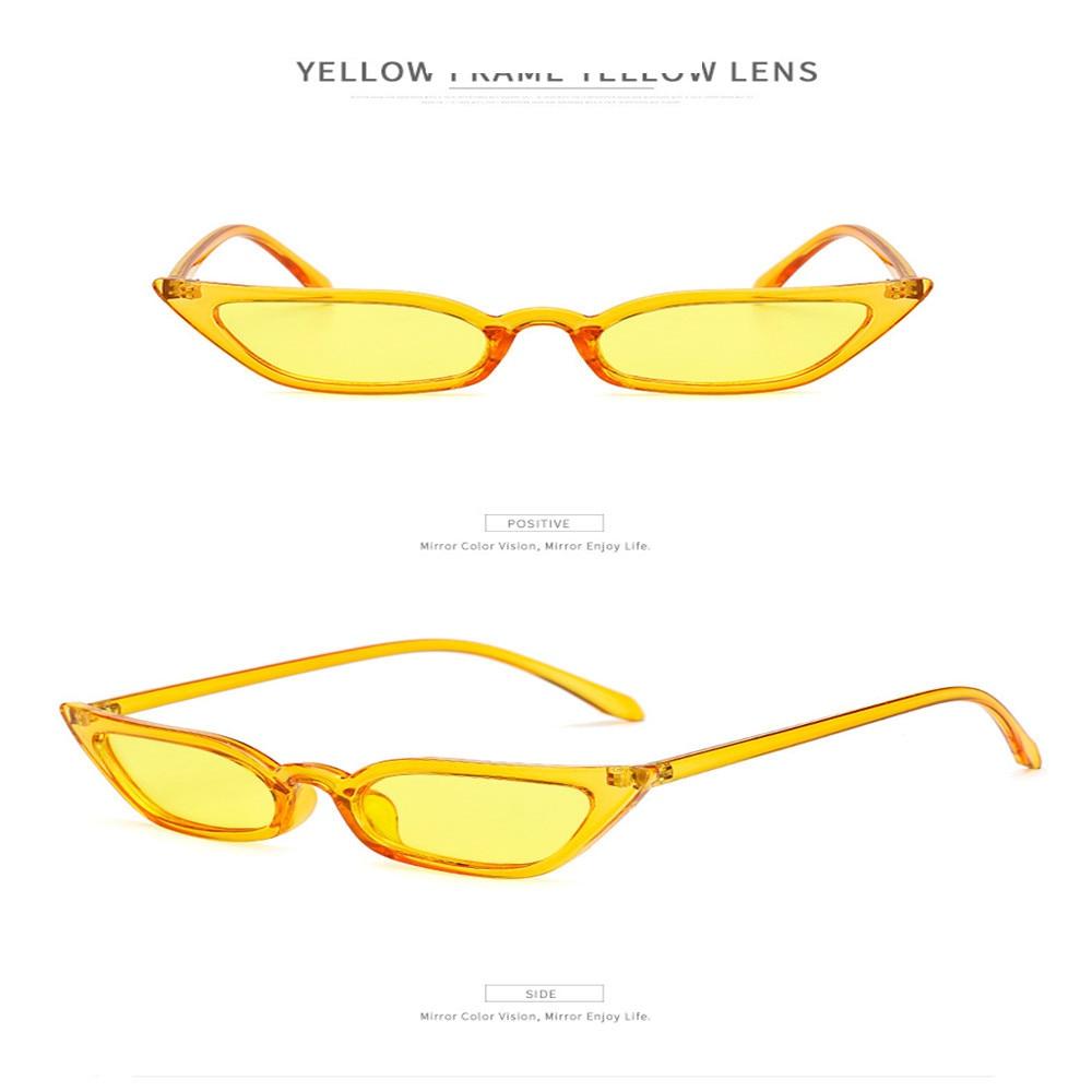 d14db1f1ea Europa y los Estados Unidos estilo caliente gafas de sol de los hombres caja  color restaurar antiguas formas gafas de sol gafas. D1 D2 D3 D4 D5 D6 D7 D8  D9 ...