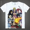 A Feudal Fairy Tale T-shirts kawaii Japanese Anime t shirt Manga Shirt Cute Cartoon Inuyasha Cosplay shirts 37171854382 tee 518