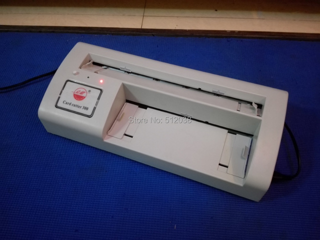 Business card cutter automatic binding machine electric cutter 90 business card cutter automatic binding machine electric cutter 9054mm 220v colourmoves
