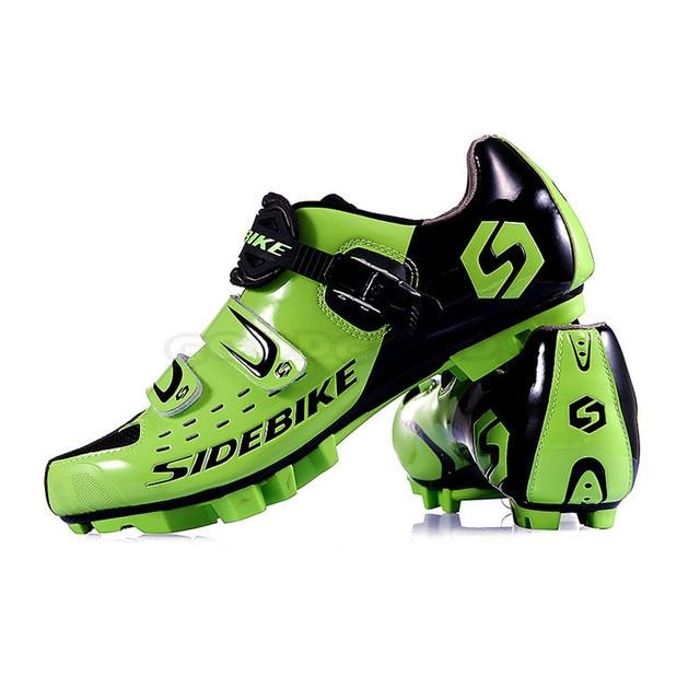 SIDEBIKE 001 MTB Cycling...