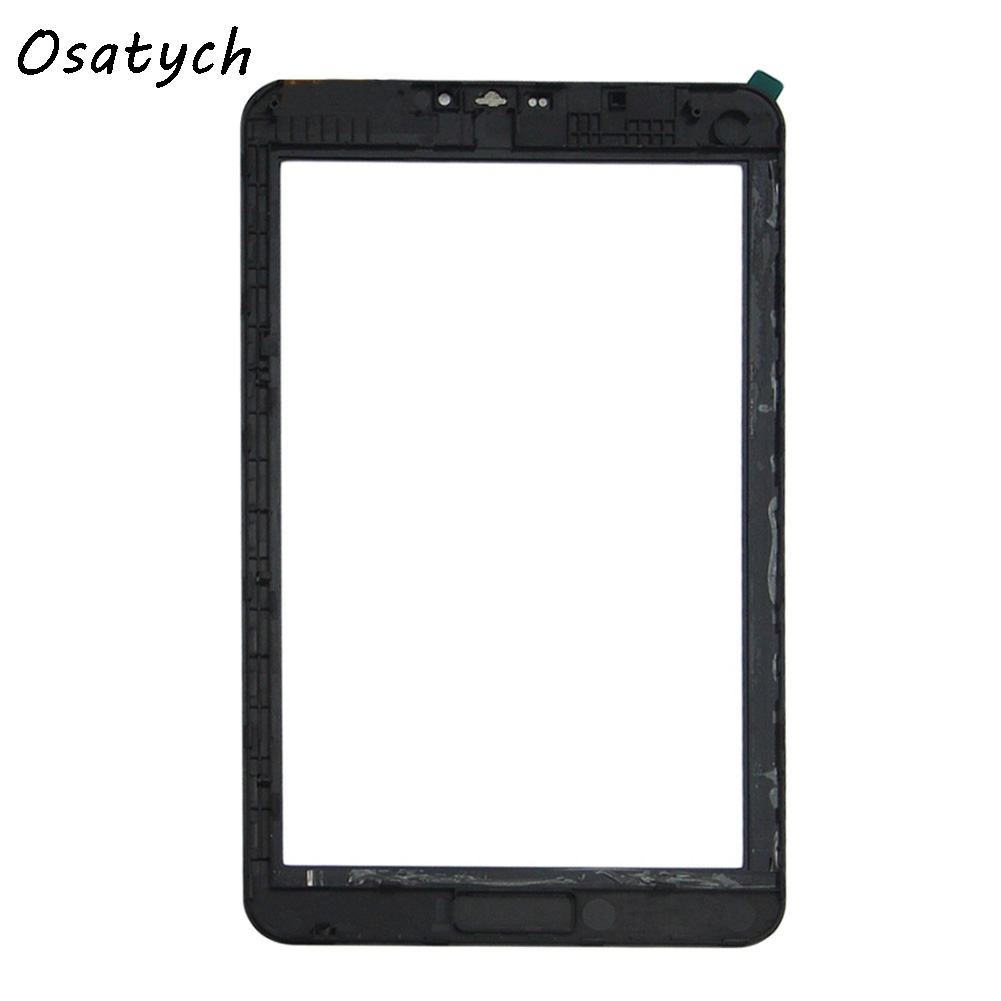 Free Shipping  7.85 Inch for CUBE U27GTS Talk8 XC-PG0800-012B-A1-FPC Touch Screen Digitizer Replacement a xc pg1010 084 fpc a0 xc pg1010 084 fpc a0 hxs 10 1 inch touch screen touch panel digitizer sensor replacement for mid