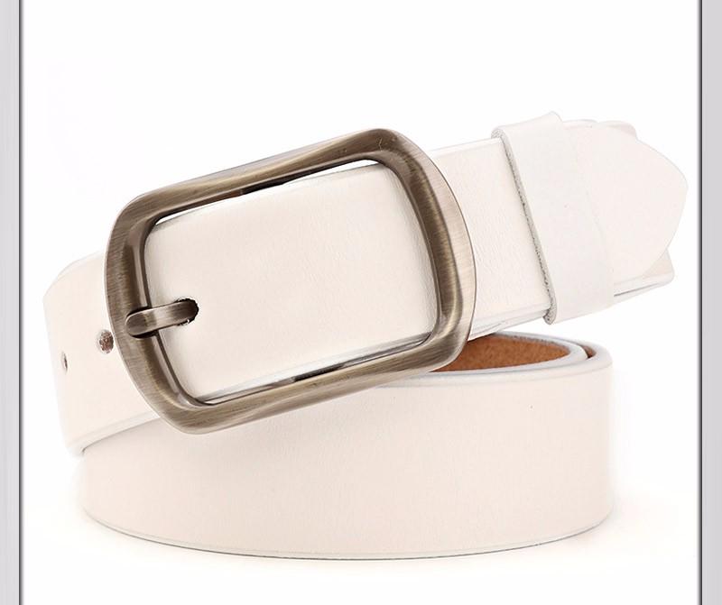women-belt_02