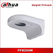 Сетевой видеорегистратор Dahua PFB204W воды-доказательство настенный кронштейн
