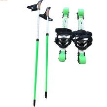 Brand Children Snow Skis Snowboard Freeride Without Snow XQ09