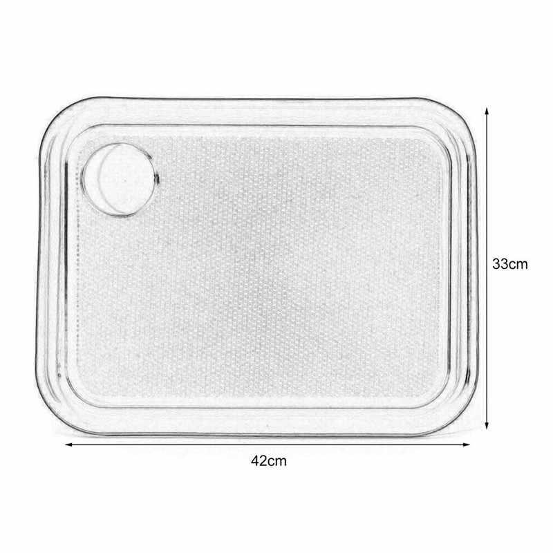 Portable 42X33 Cm Berguna Lap Tray Meja Laptop Outdoor Meja Belajar Malas Meja Laptop Baru Berdiri Pemegang untuk tempat Tidur untuk Notebook