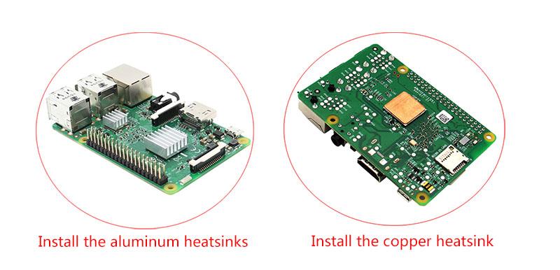IMG_0861-3-Heatsink-install