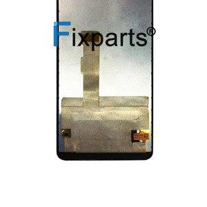 """Image 3 - Originale Per HTC U12 Più U12 + LCD Display Touch Screen Digitizer Assembly Parti di Ricambio 6.0 """"Per HTC U12 più Schermo LCD"""
