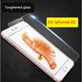 Для iphone 6 закаленного стекла для Apple iphone6 7 Стекла 4.7 iPhone 6 S 7 плюс 5.5 Защитник стекла для iphone 6 протектор экрана