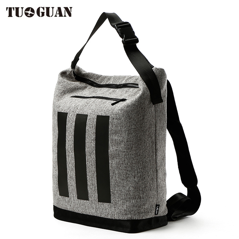 Compare Prices on Back Bag- Online Shopping/Buy Low Price Back Bag ...