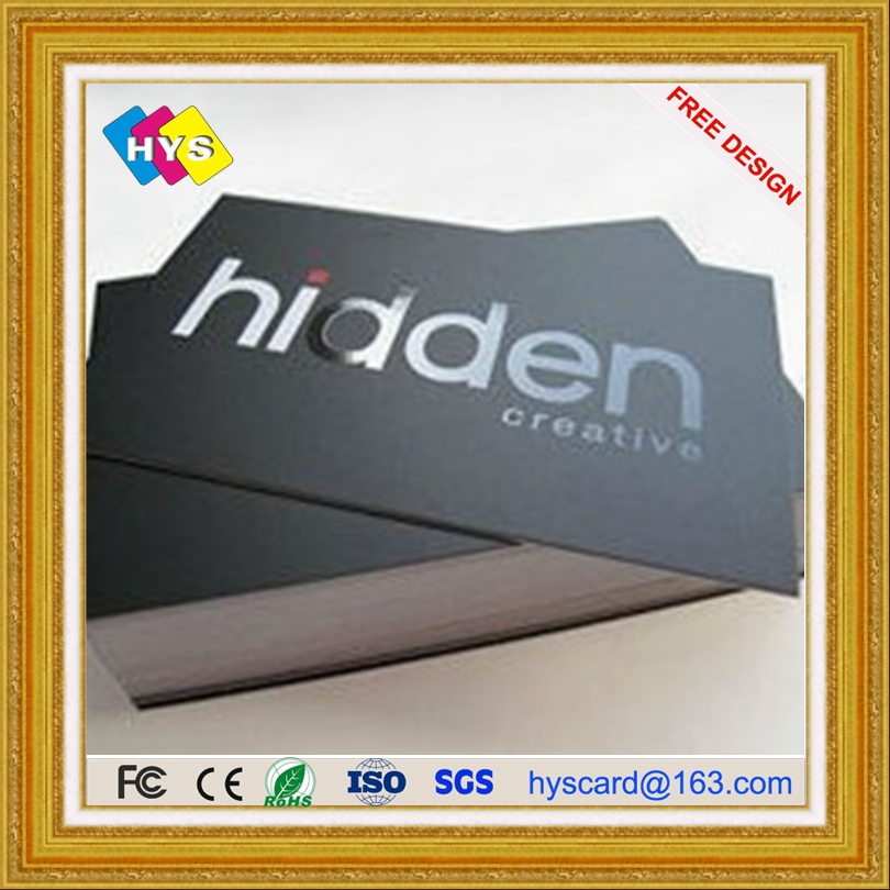 Plastic Business Card And Rfid Card Or Smart Card Printing Supply