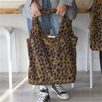 PGOLEGGY новые женские леопардовые сумки с принтом через плечо модные большие вместительные сумки-тоут портативные сумки-шопперы Леопардовый ...