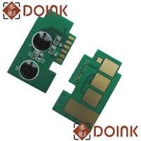 5 stücke 101 S chip für Samsung MLT-D101S chip 101 verwendet in ML-2160 2165 2165 SCX3400 3405 3400F 3405 Watt 101 tonerkartusche chip