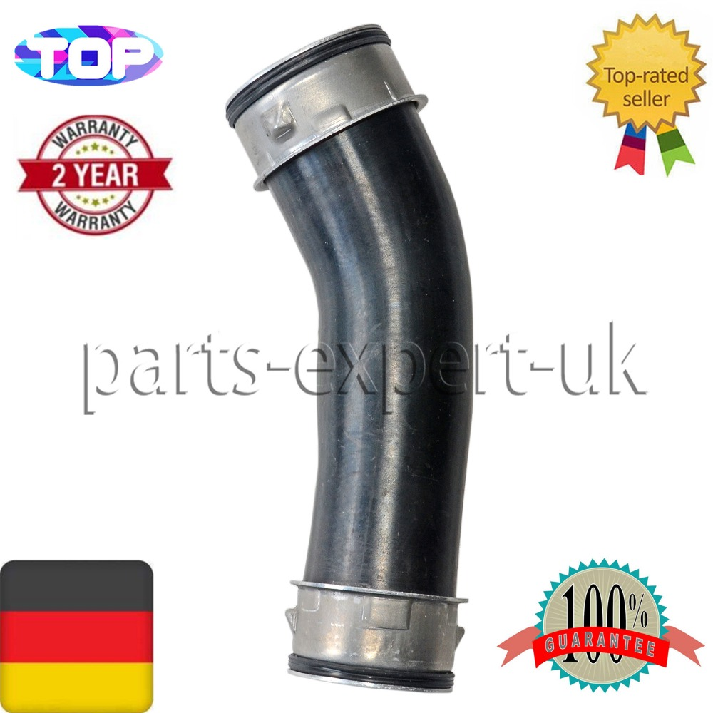 AP01 Turbo Hose Suitable For Valkswagen  Transporter T5  7H0145555C Suction 7H0 145 555 C