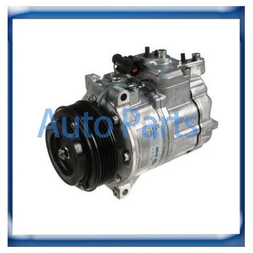 ac compressor for Land Rover Range Rover 4 2L 4 4L JPB500211 JPB500210