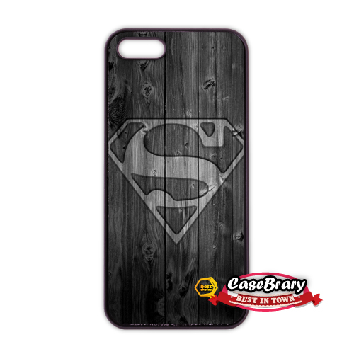 superman-fontbclassic-b-font-logo-case-for-fontbapple-b-font-iphone-x-7-8-6-6s-plus-5-5s-se-5c-4-4s-