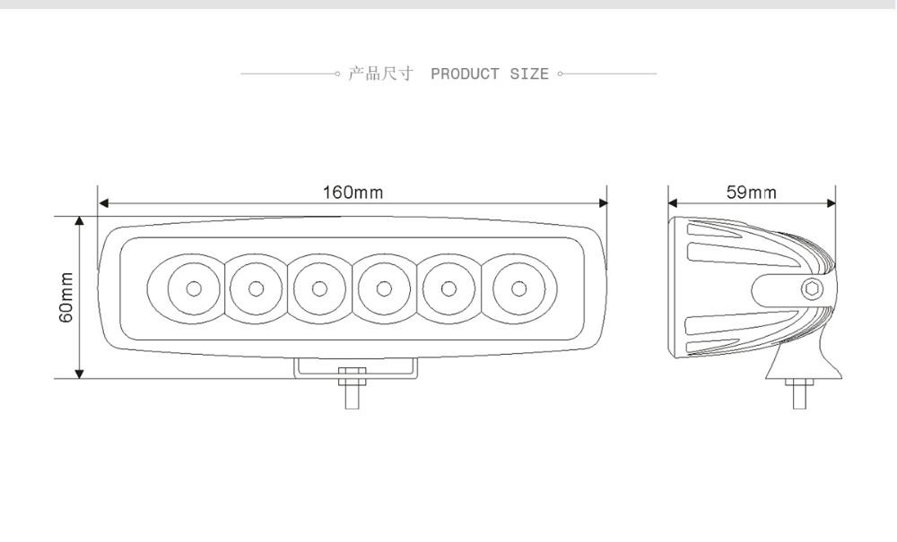 mini-18w-6inch-light-bar_05