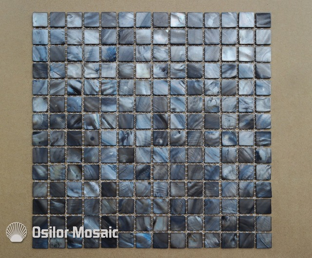Parete Dacqua In Casa : Tinti di grigio e di colore blu cinese naturale d acqua dolce