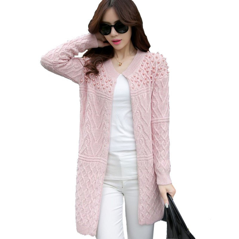 Popular Sweater Trench Coat-Buy Cheap Sweater Trench Coat lots ...