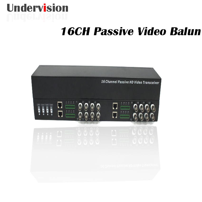Passive transceiver,16channels,Built in TVS for surge protection,metal outer housing,free Shipping social housing in glasgow volume 2